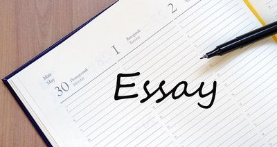Within 24 Hrs Essay Pitfall  could never be sufficient